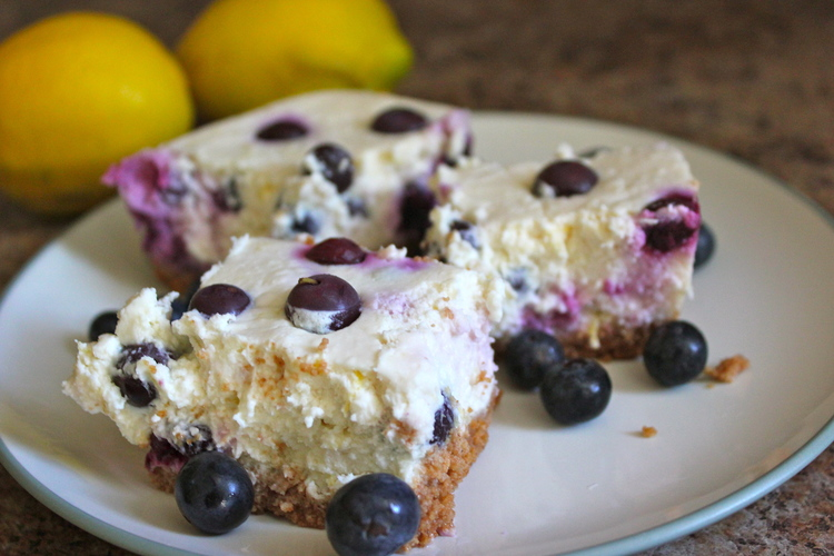 ... tablespoon flour zest 2 lemons juice 1 lemon 1 and 1 3 cup blueberries