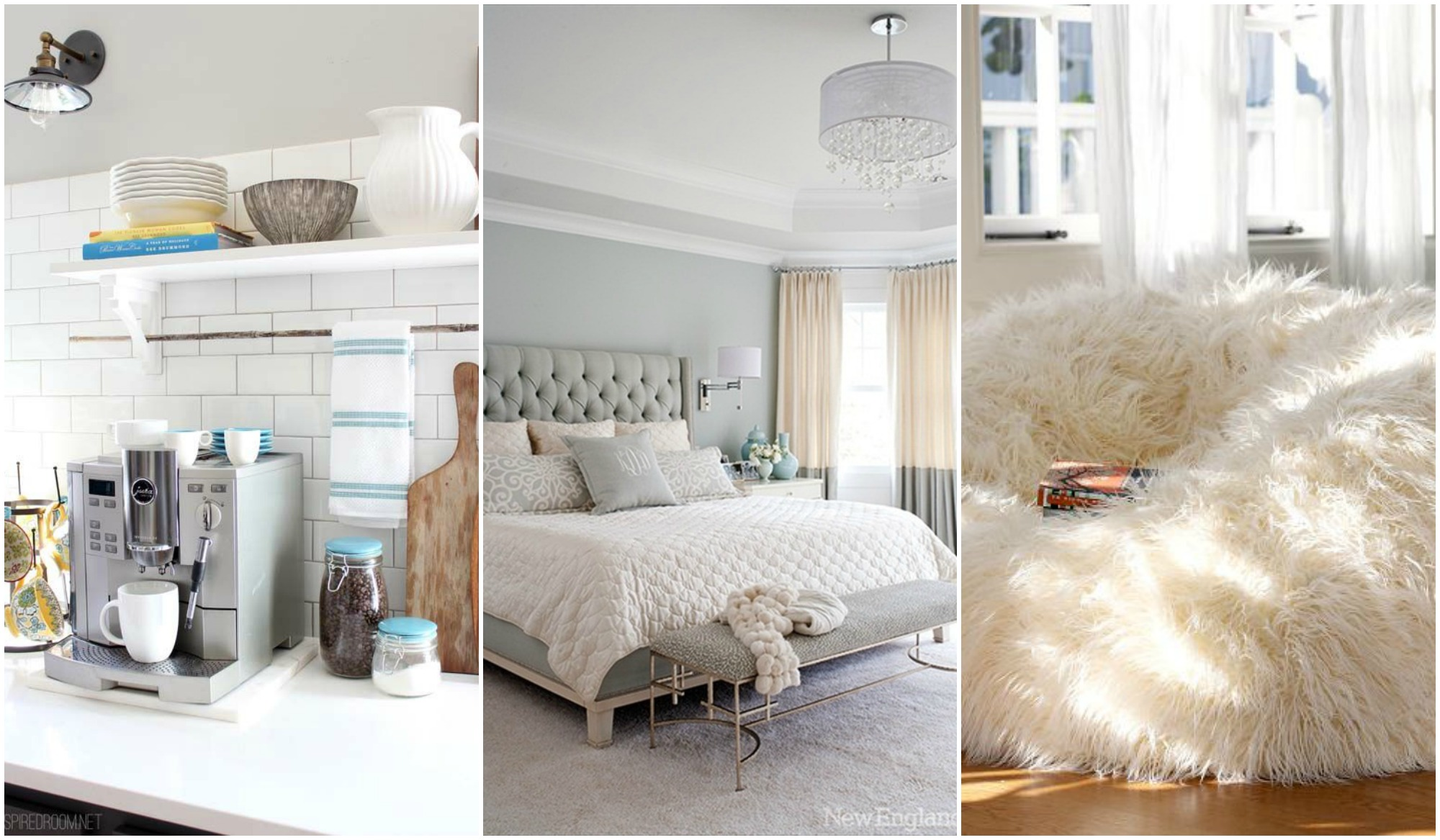 Top Ten Decor Inspiration Apartment Decor Top