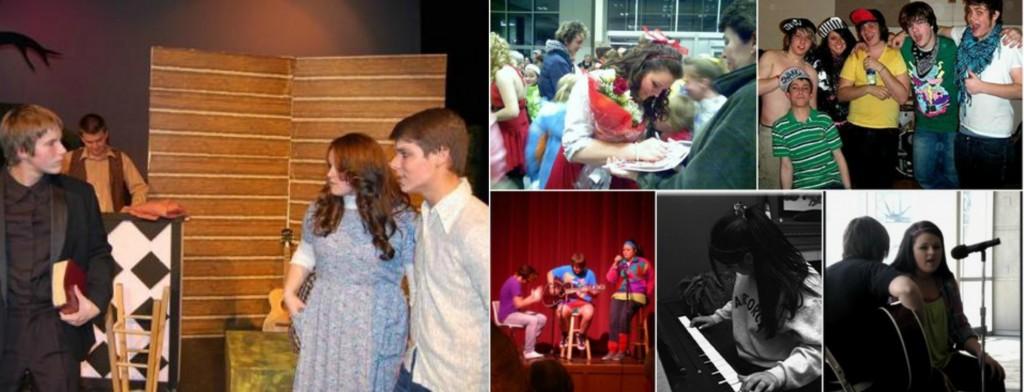 PicMonkey-Collage5