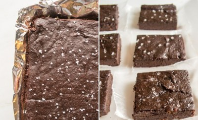 paleo-fudge-brownies9_f_improf_680x448