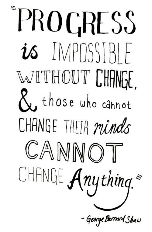 life_change_quotes_and_sayings