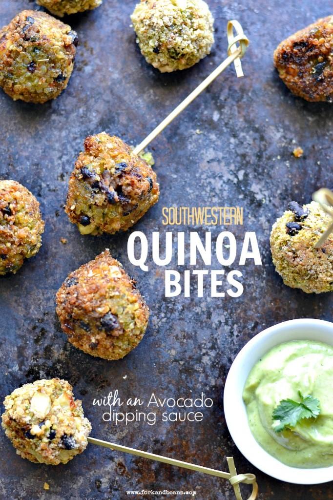 QuinoaBites--682x1024
