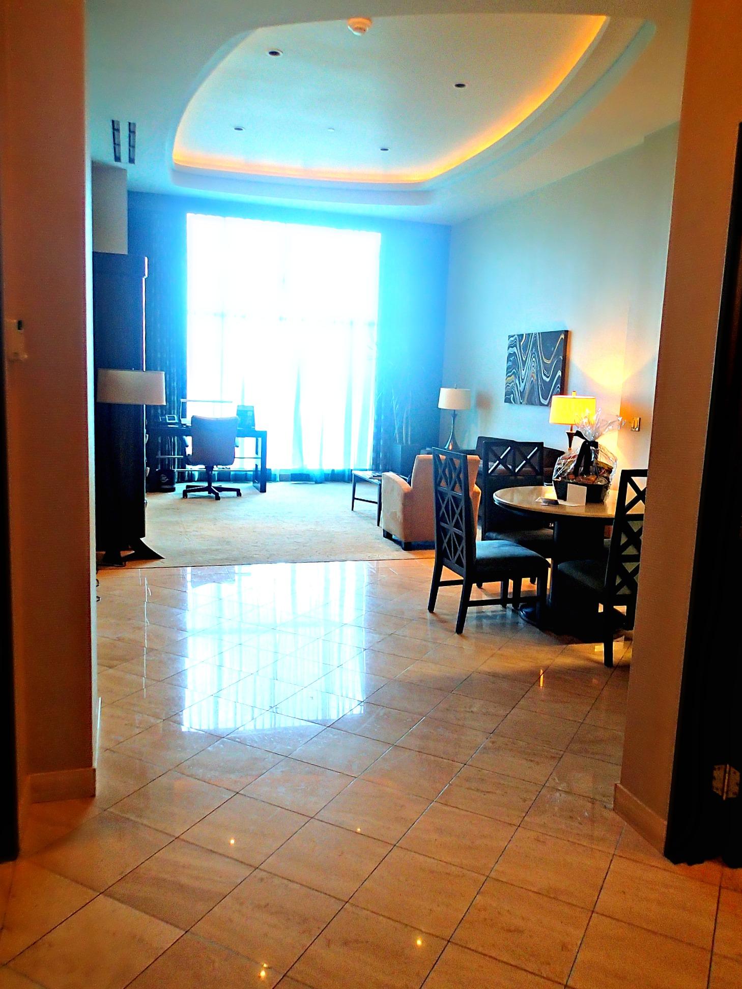 Detroit Staying At Motorcity Casino Hotel Simply Taralynn
