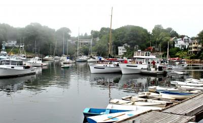 ogunquit maine boats