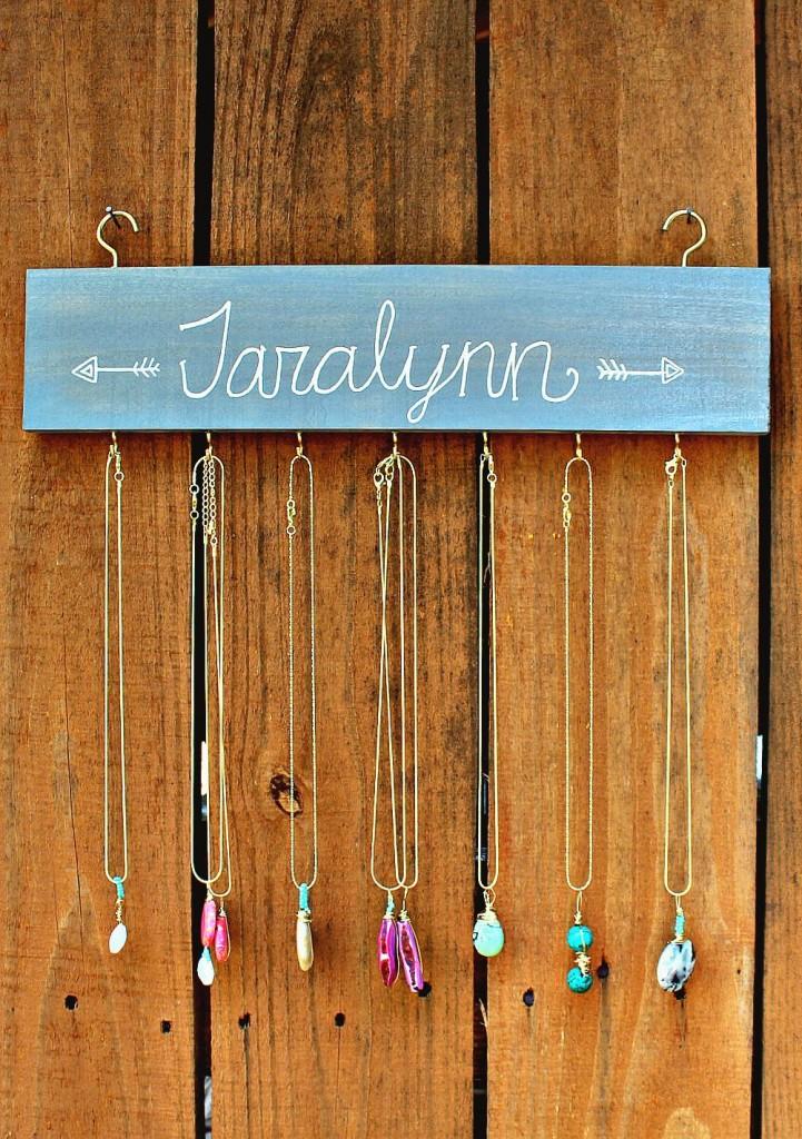 simply taralynn collection