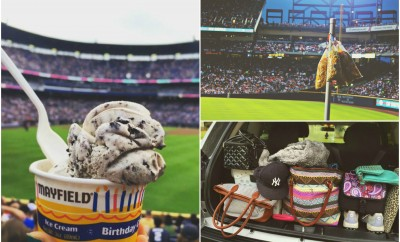 http://simplytaralynn.com/2015/08/31/roadtrip-new-york-yankees-atlanta-braves/
