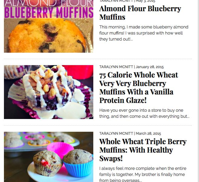 http://simplytaralynn.com/?s=blueberry+muffins