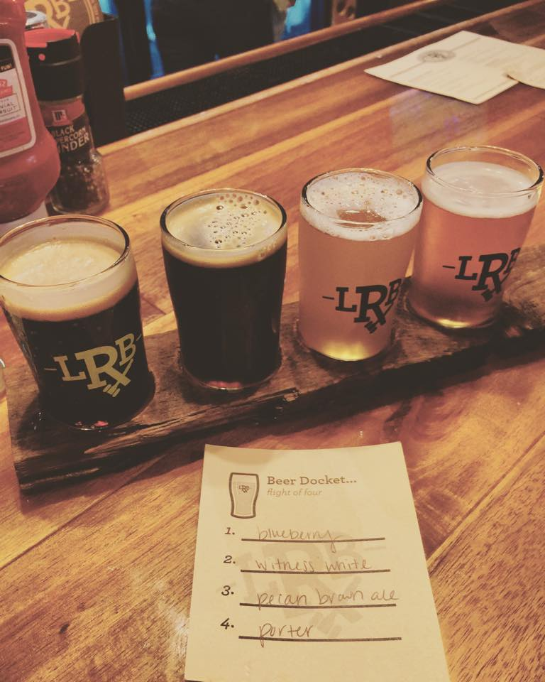 Legal Remedy Brewery Rock Hill SC