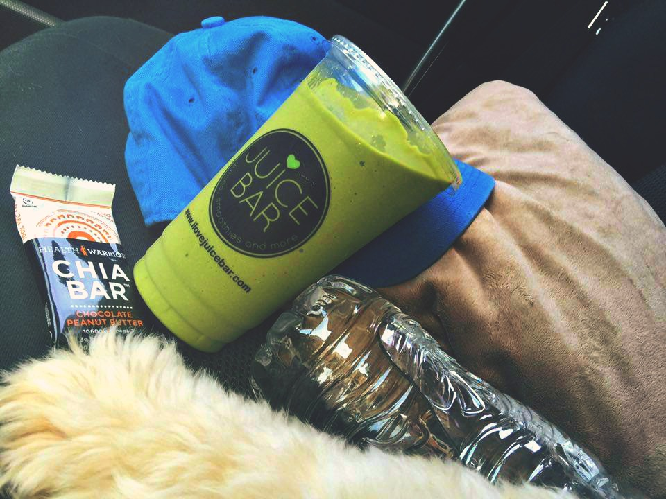 matcha green juice bar charlotte fort mill