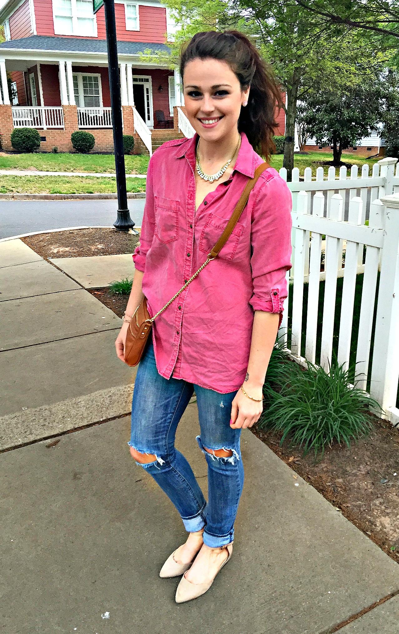 Taralynn McNitt: Simply Taralynn