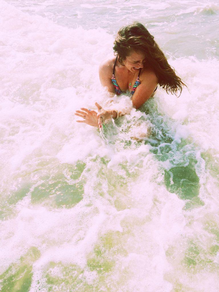 Folly Beach South Carolina: Simply Taralynn