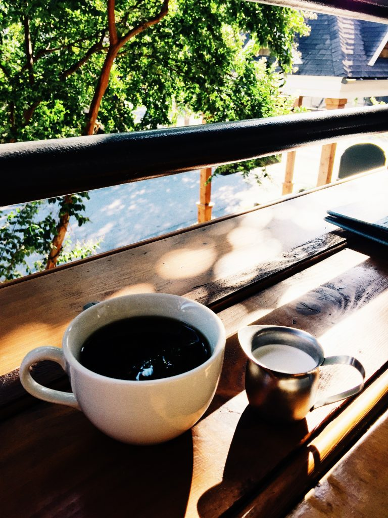 Tupelo Honey Breakfast