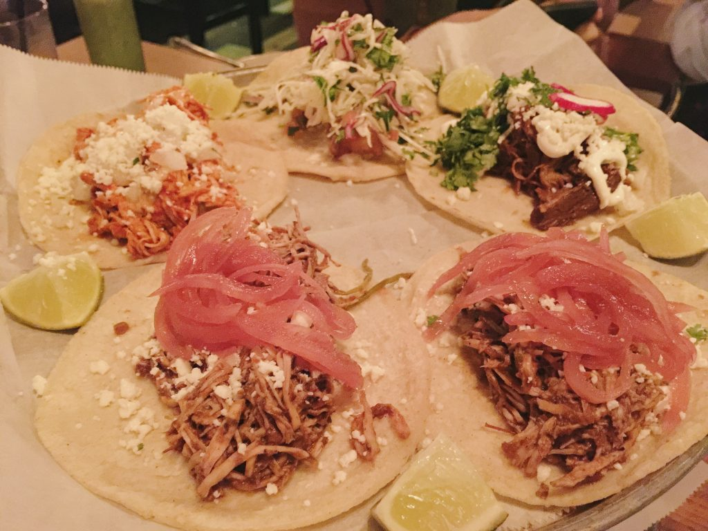 Bakersfield Charlotte North CAROLINA