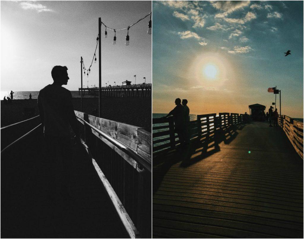 picmonkey-collage-5