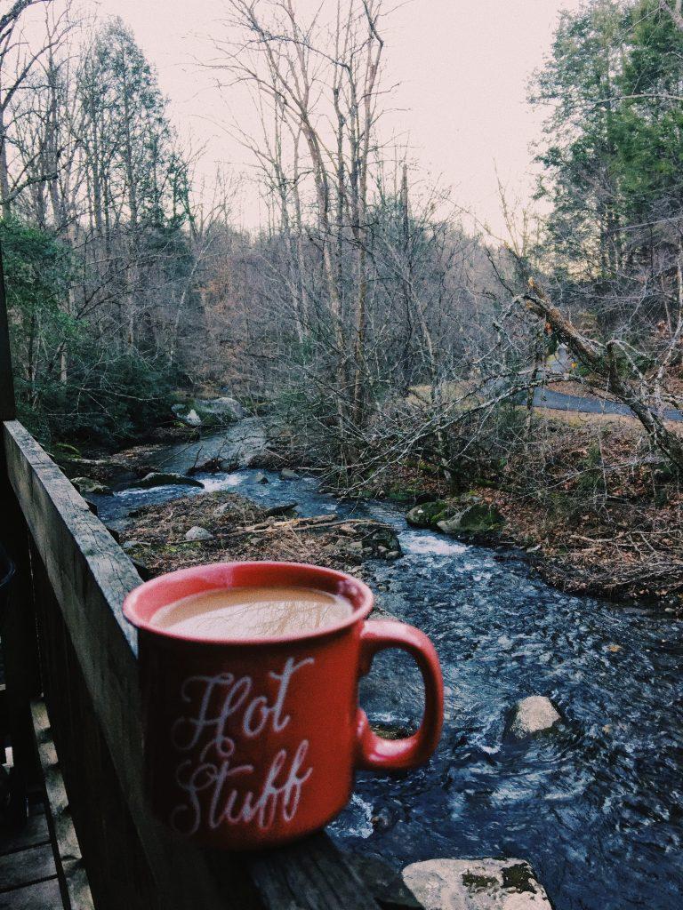 OBYH7442 768x1024 Coffee Creek