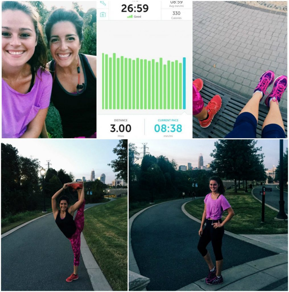 http://simplytaralynn.com/2016/10/27/fallesque-weekend-running-fashion-food/