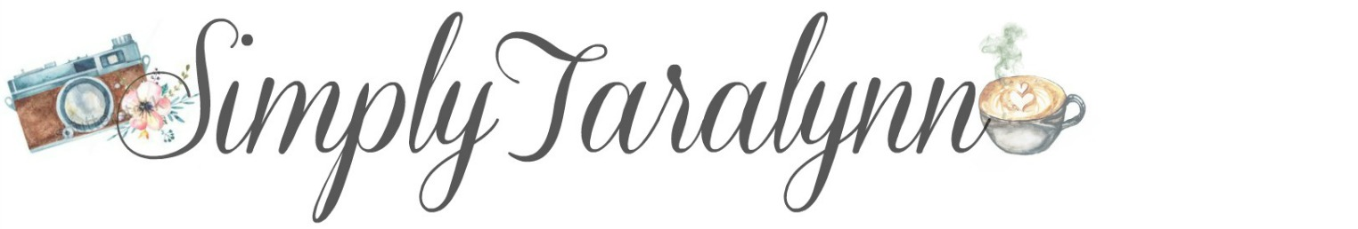 Simply Taralynn
