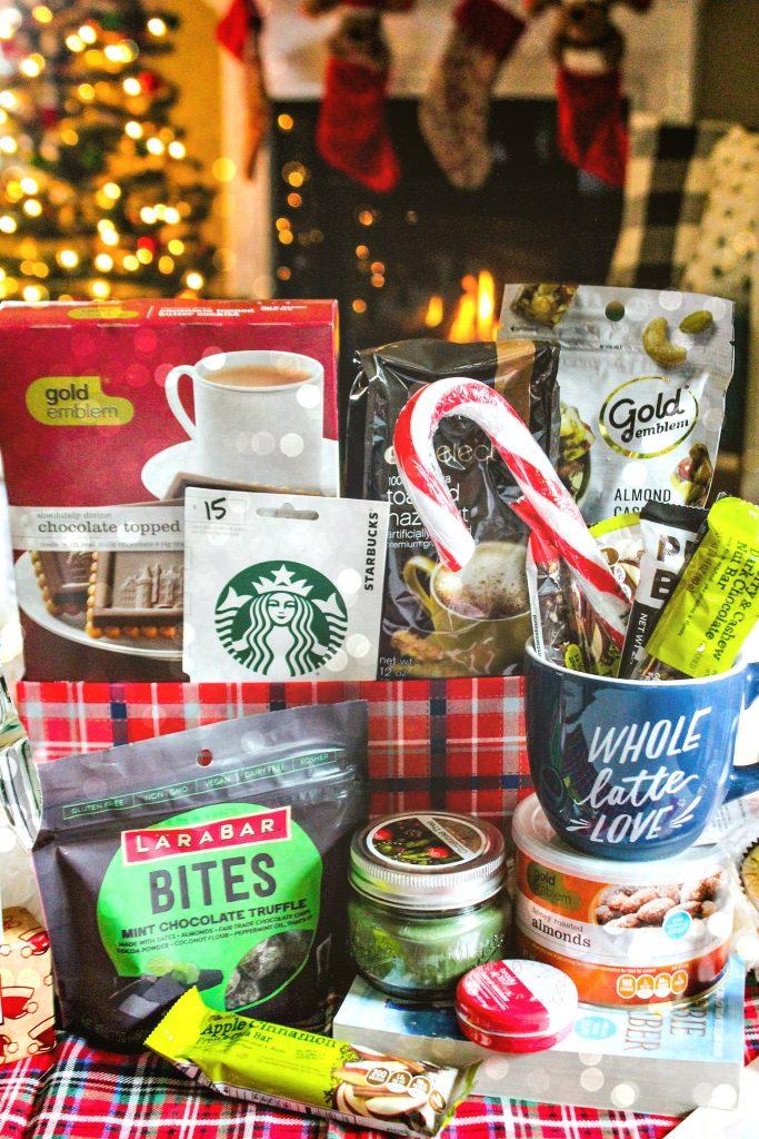 holiday season at cvs   diy gift box giveaway   u2013 simply