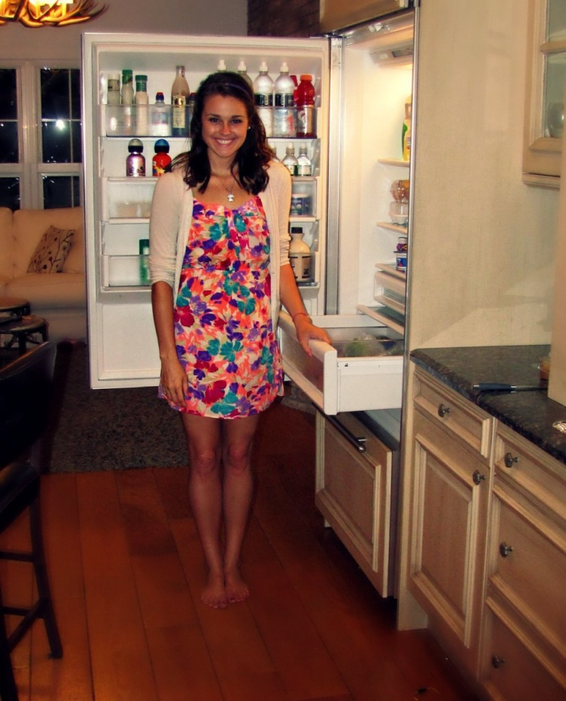 Taralynn Mcnitt Height And Weight