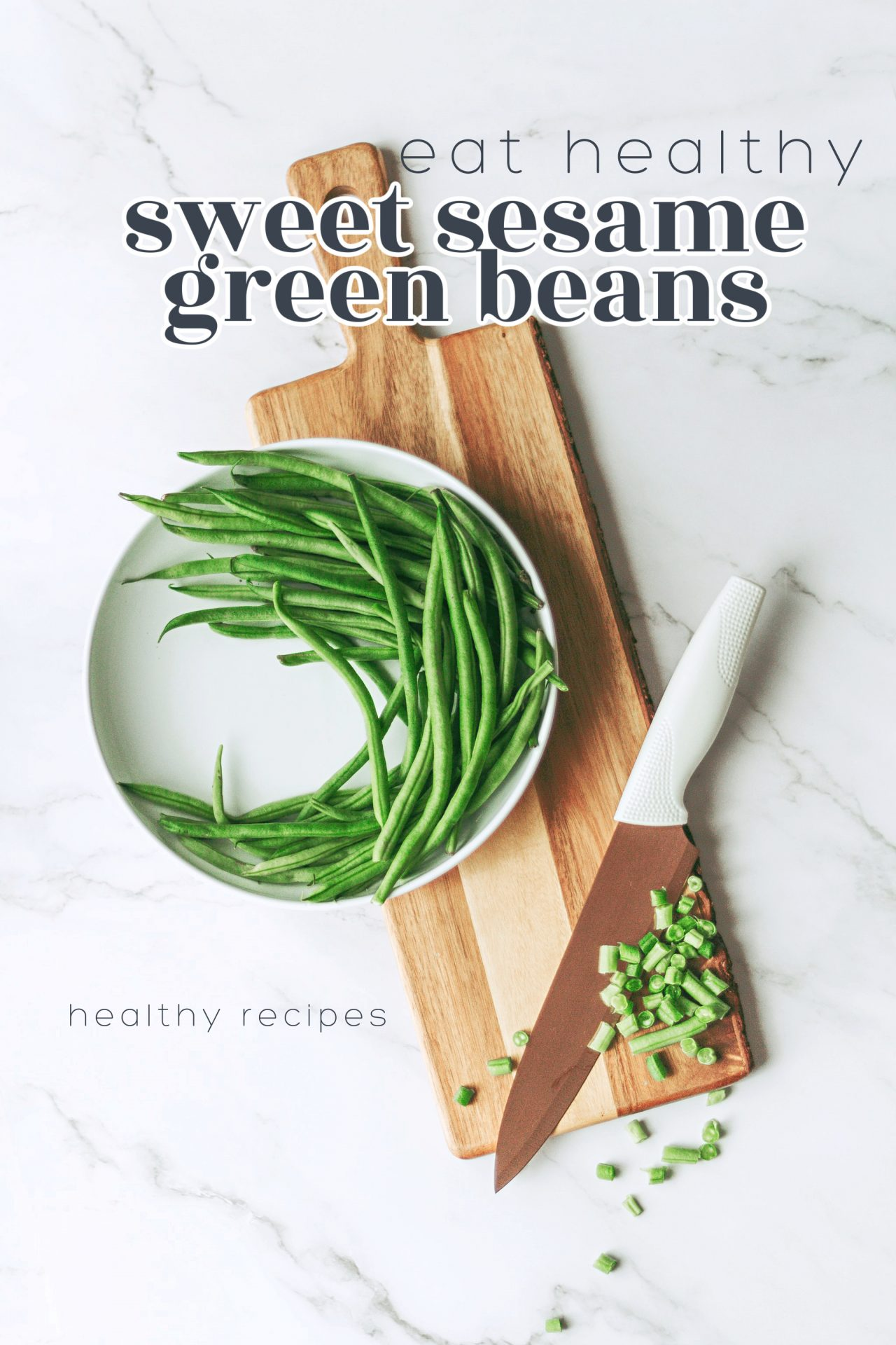 healthy recipes, green beans, green beans healthy, the healthiest green bean recipe, sweet sesame green beans, keto green beans, low carb recipes, 2021