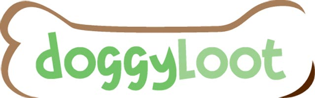 doggyloot-logo-white