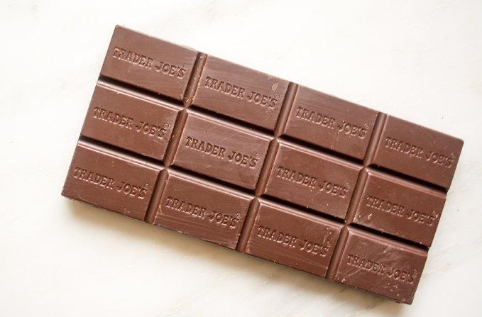 paleo-fudge-brownies16_f_improf_680x448