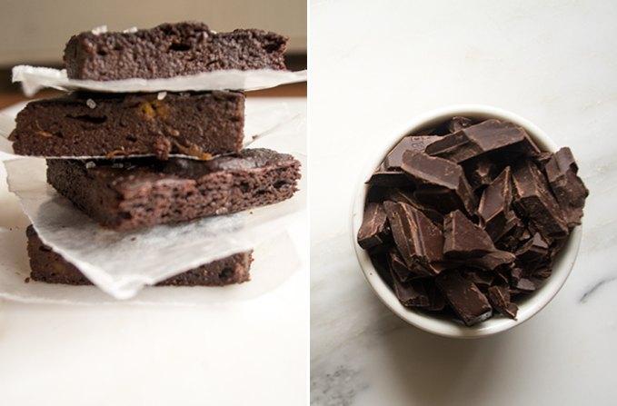 paleo-fudge-brownies5_f_improf_680x448