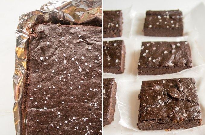 paleo-fudge-brownies9_f_improf_680x448