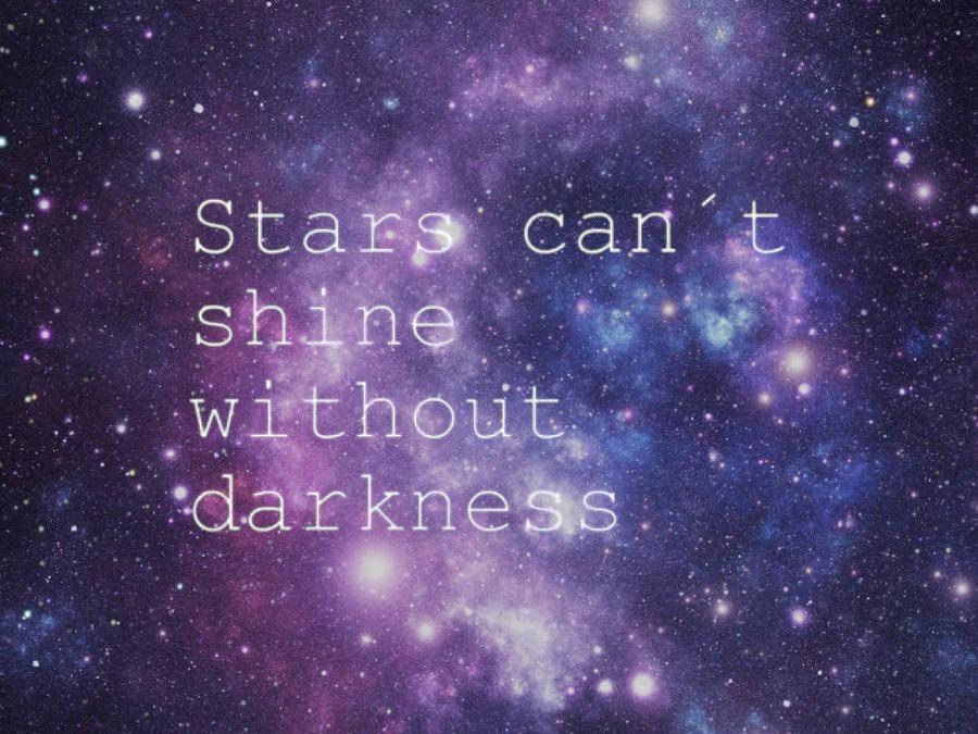 darkness-quotes-stars-text-Favim.com-516647