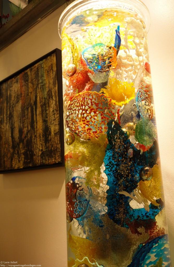 Torpedo Gallery
