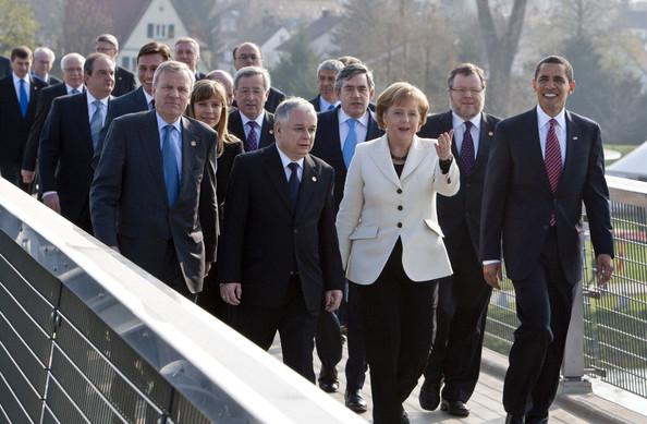 2009+NATO+Summit+PQnu_Eos6Gsl