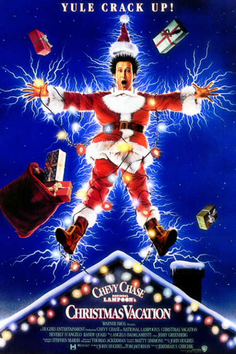 national-lampoons-christmas-vacation-chevy-chase-clark-griswold-poster-1989