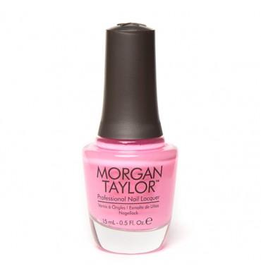 look-at-you-pink-achu-morgan-taylor-nail-polish-2
