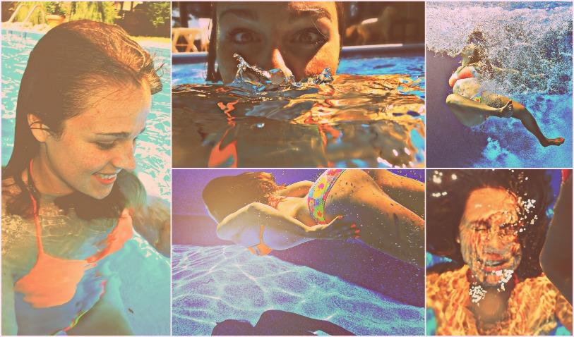 aPicMonkey Collage