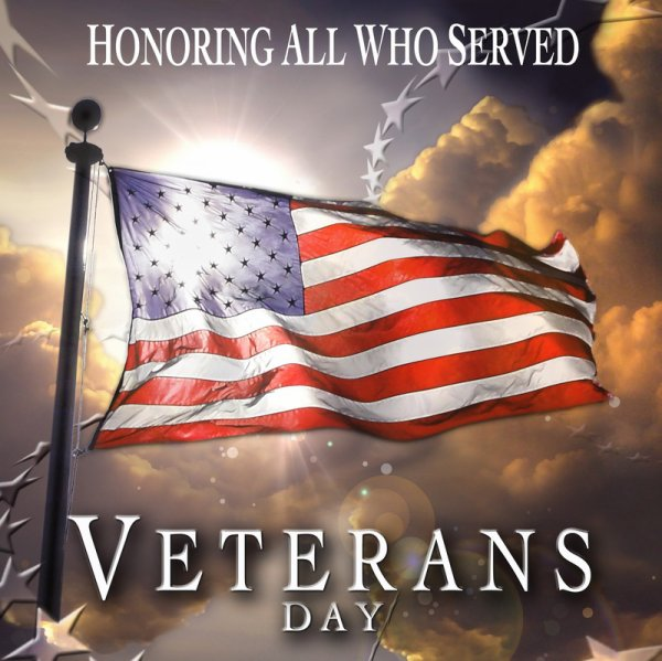 Happy-Veterans-Day-2015-3