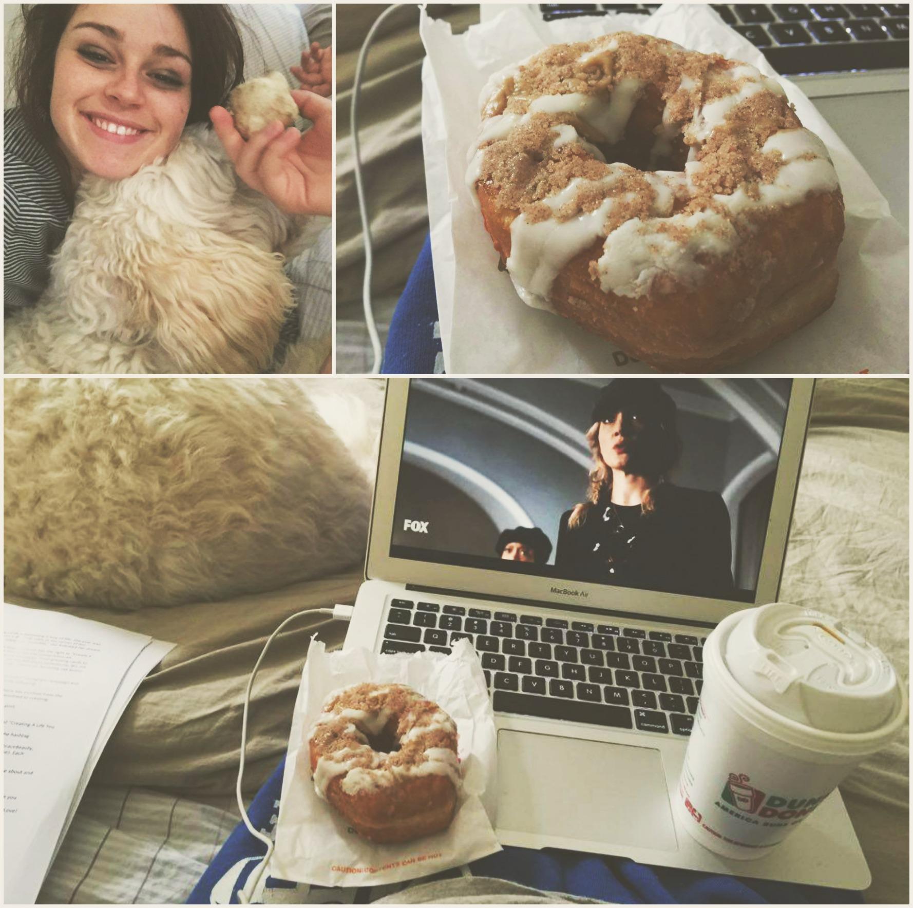 donutPicMonkey Collage