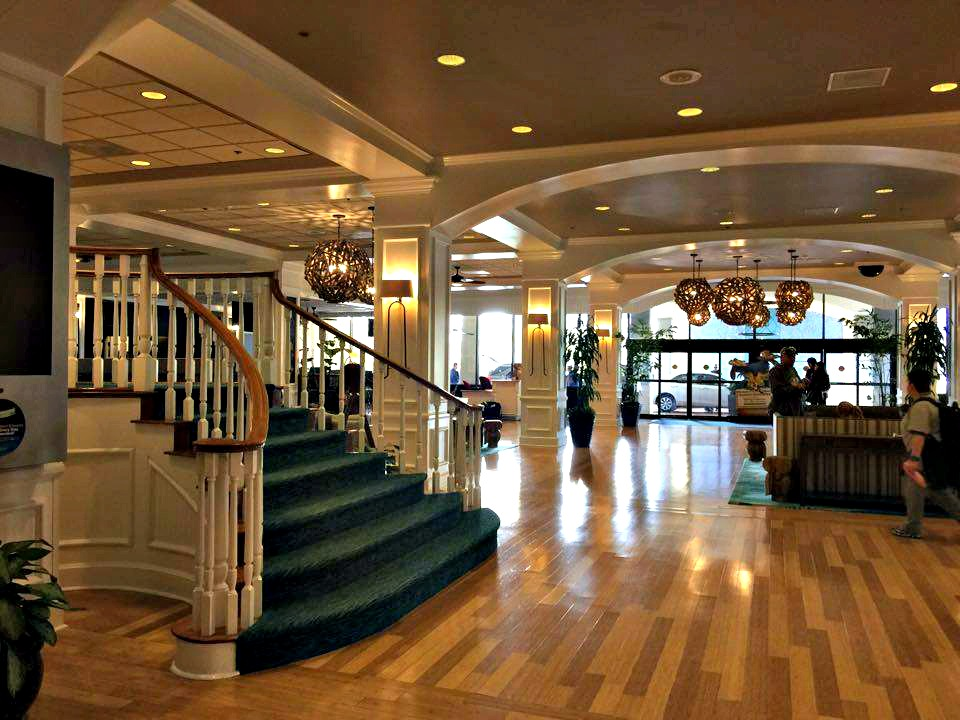 Wyndham Lake Buena Vista Disney Resort