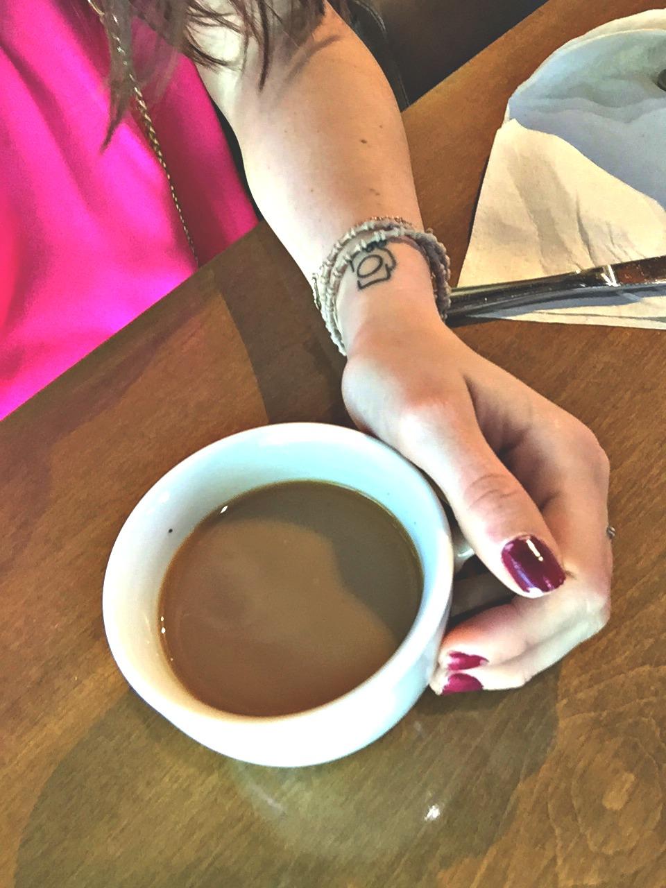 Tupelo Honey Cafe Southend Charlotte NC