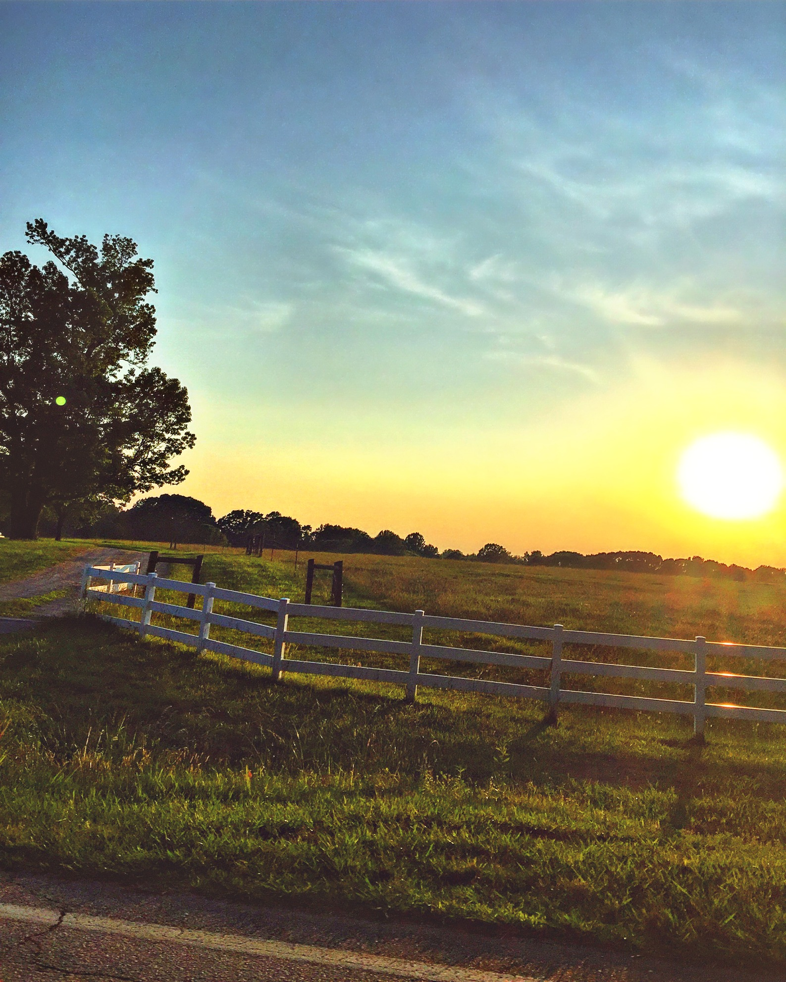 Fort Mill South Carolina