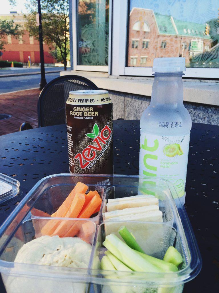 Whole Foods Alexandria VA