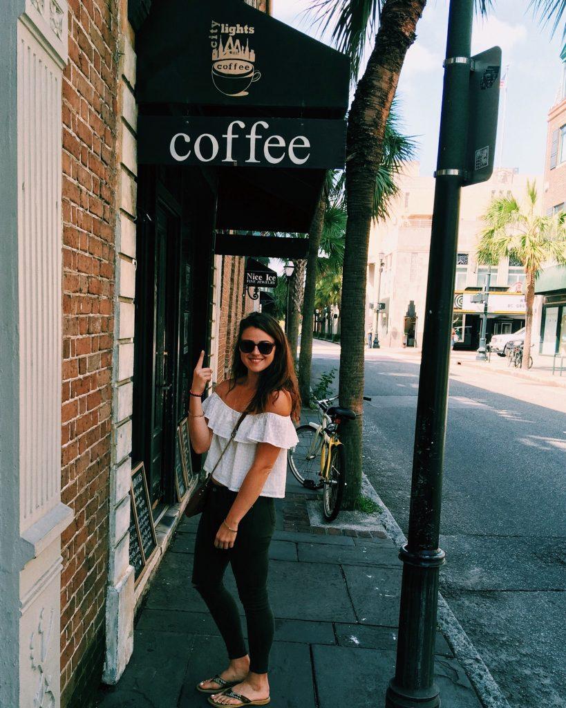 Carmelos dessert bar & cafe