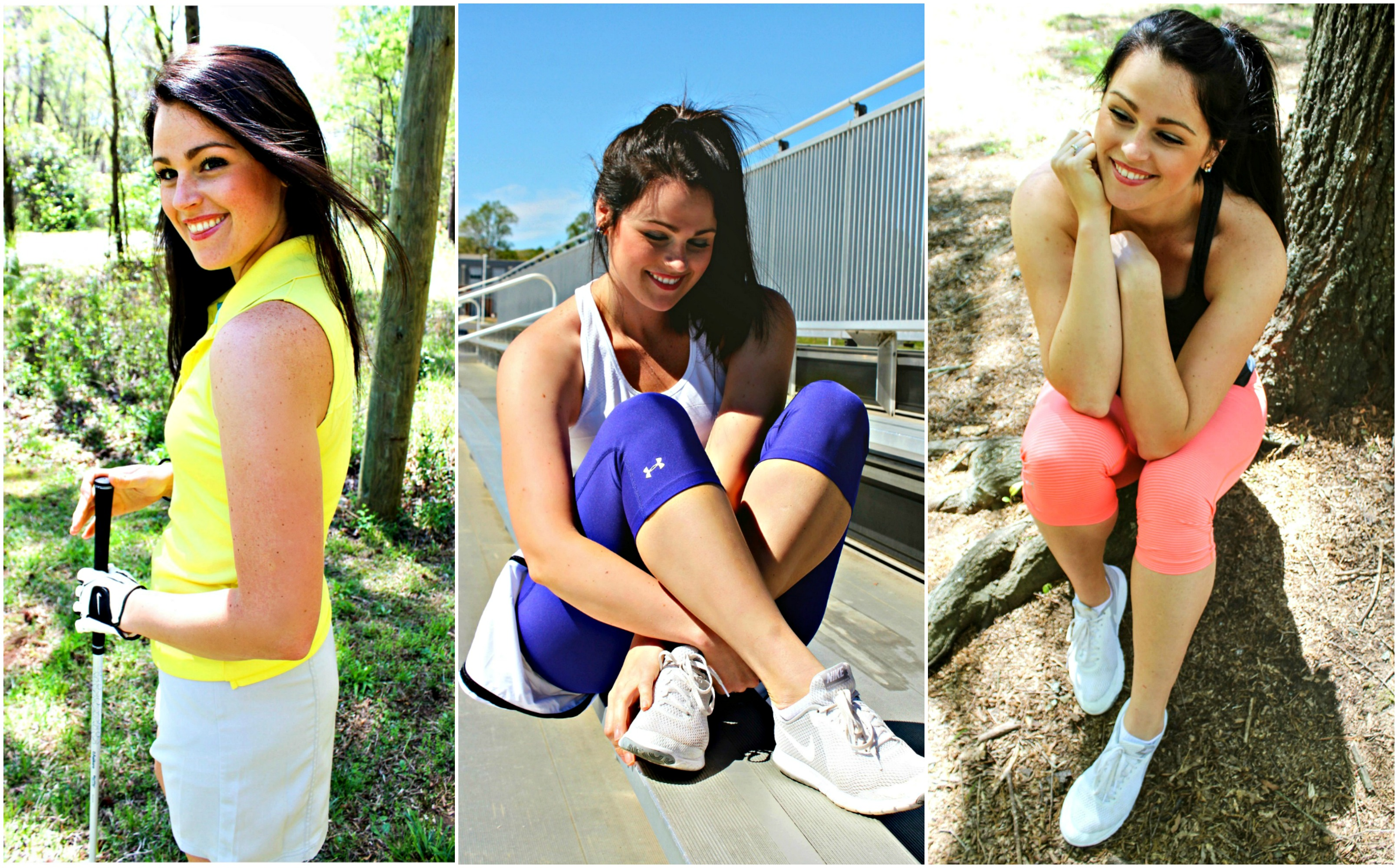 2d235ace4fa843 How I Get My Fave Fitness Brands for Less + $250 Giveaway - Simply ...