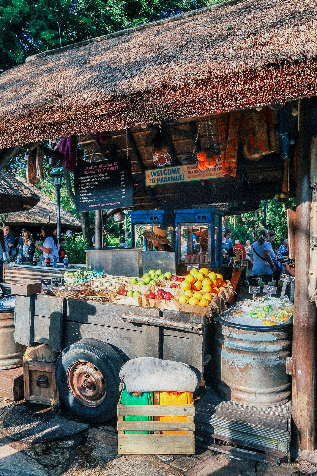 https://disneyworld.disney.go.com/dining/animal-kingdom/harambe-fruit-market/