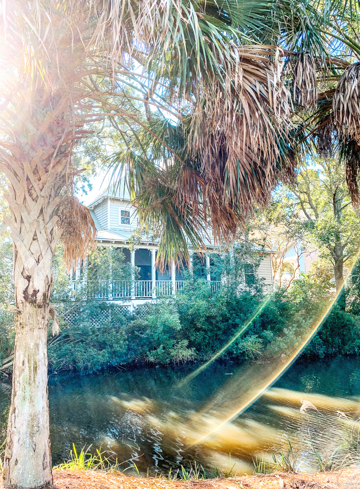 Wild Dunes Resort Isle of Palms Travel South Carolina