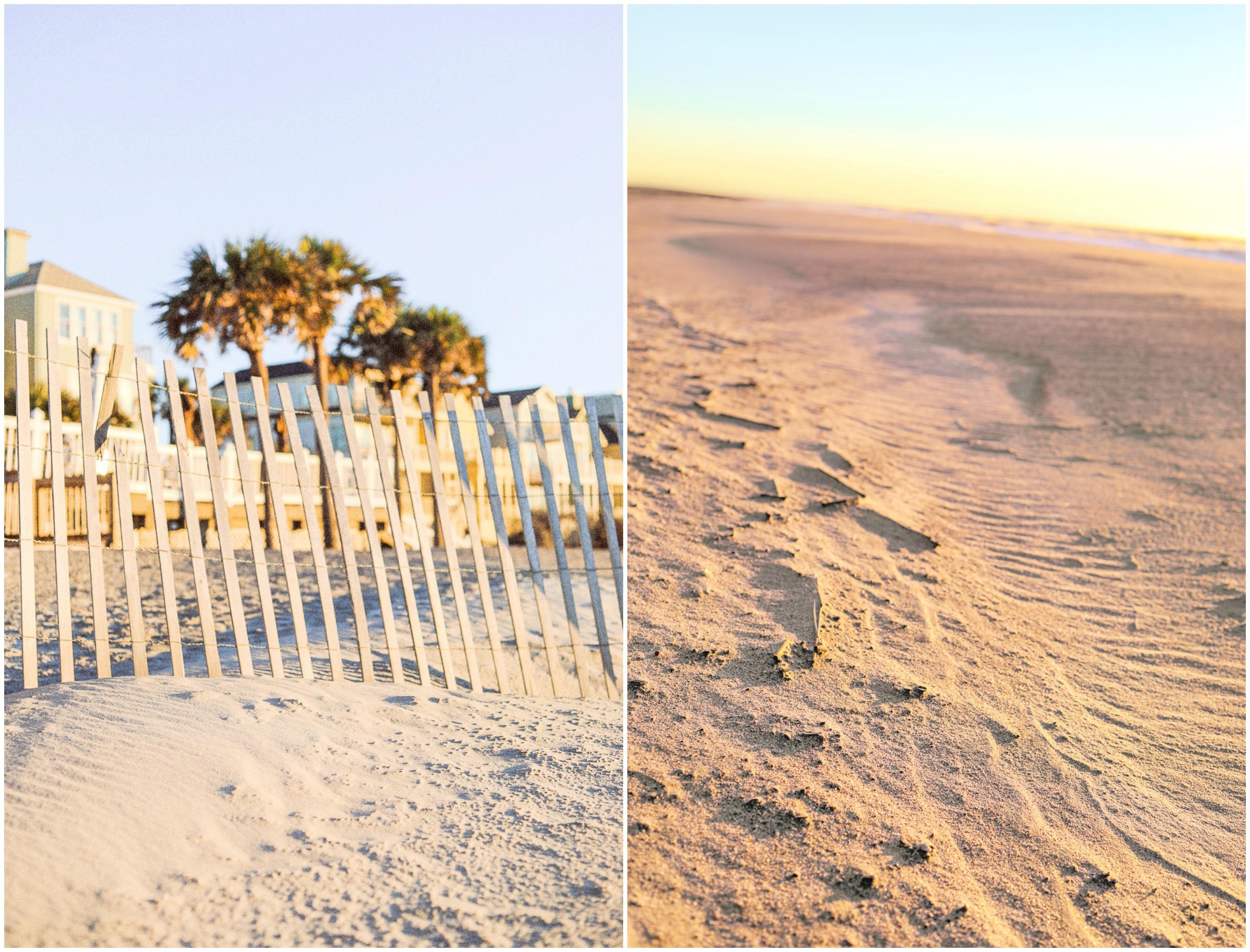 Wild Dunes Resort Isle of Palms Travel