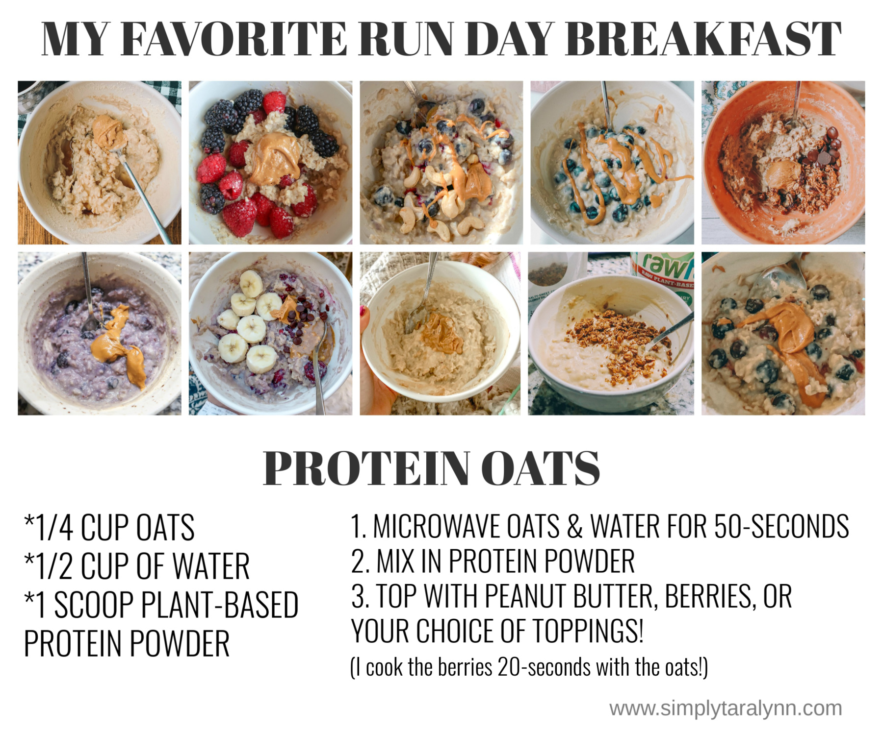 running training 5k breakfast pre-run fuel healthy My couch to 5k training plan running 3 miles run fitness calendar schedule printout taralynn