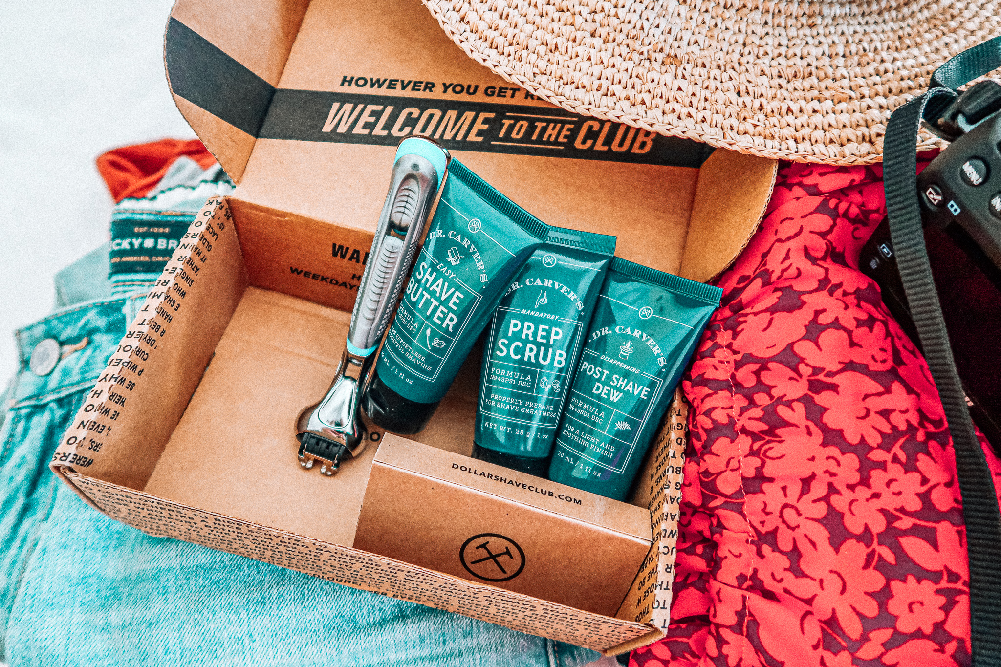 dollar shave club, shaving cream, products, shave butter, post shave, shaving your legs, self care, routine, lifestyle, bath,