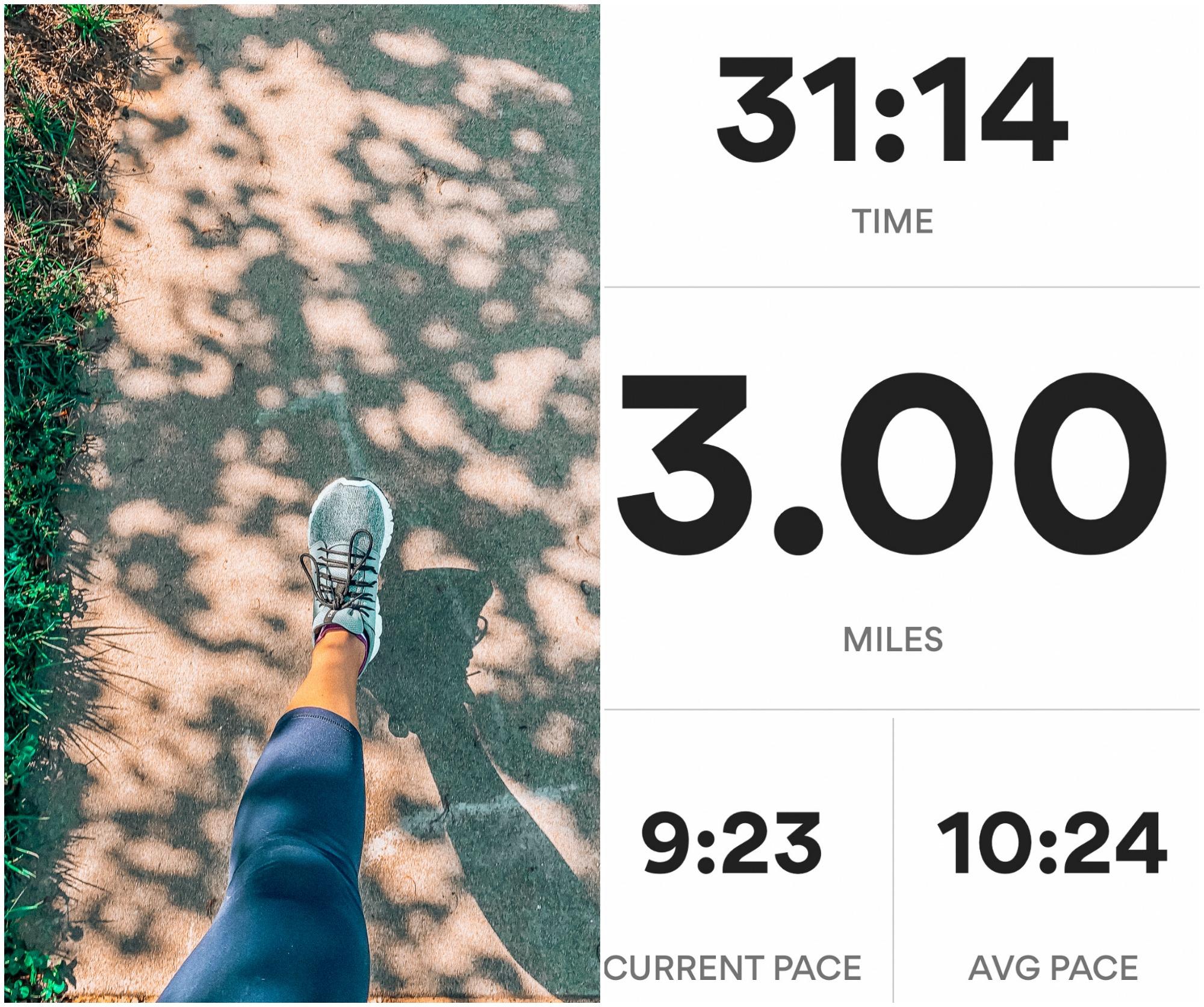 running training exercise simply taralynn fitness run healthy weightloss
