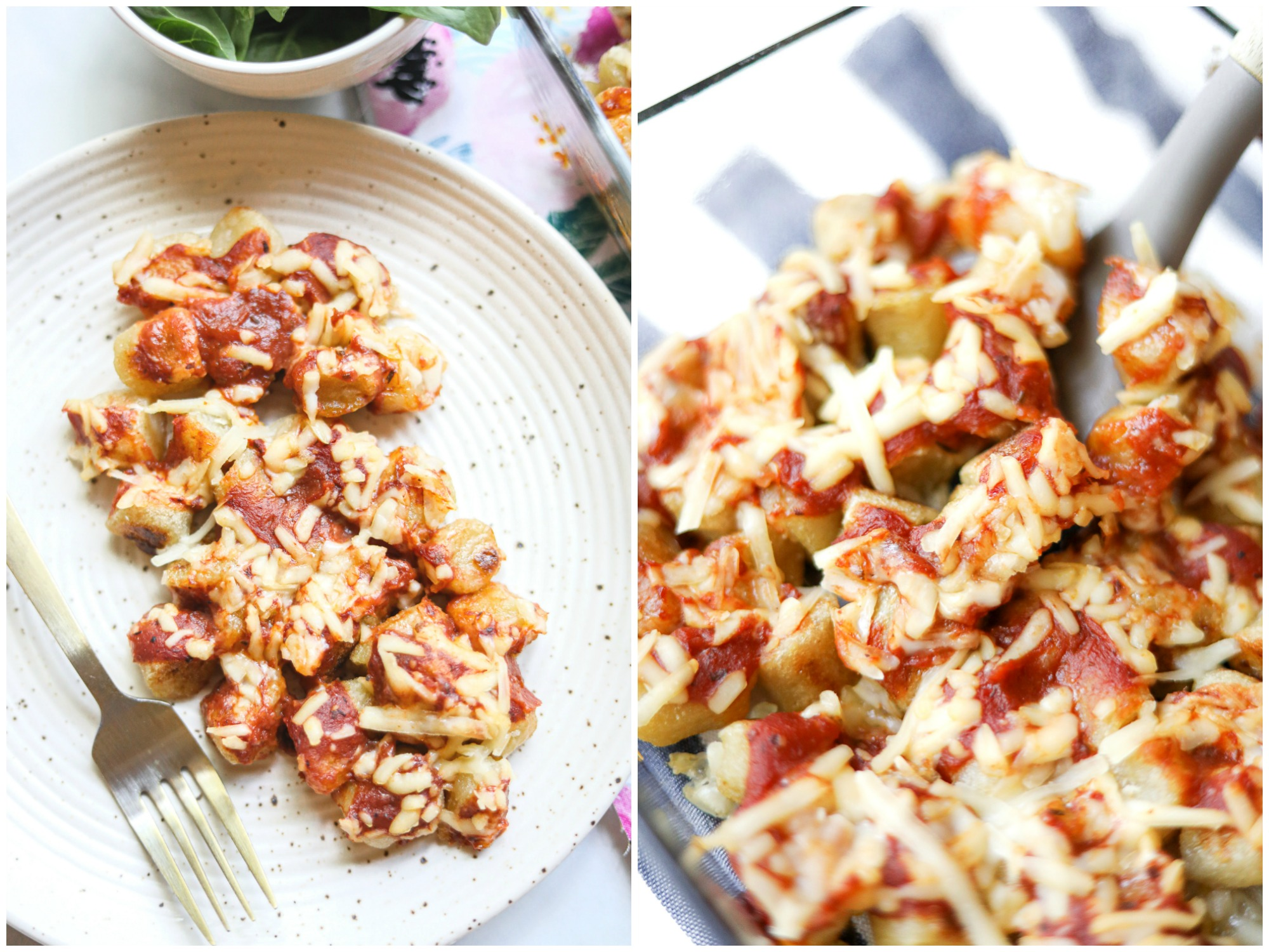 gluten-free, dairy free, healthy, lifestyle, vegan cheese, vegetarian, pasta sauce, healthy low calorie, low carb, vegan cheese, pasta, baked, easy dinner night, healthy food, plant based,