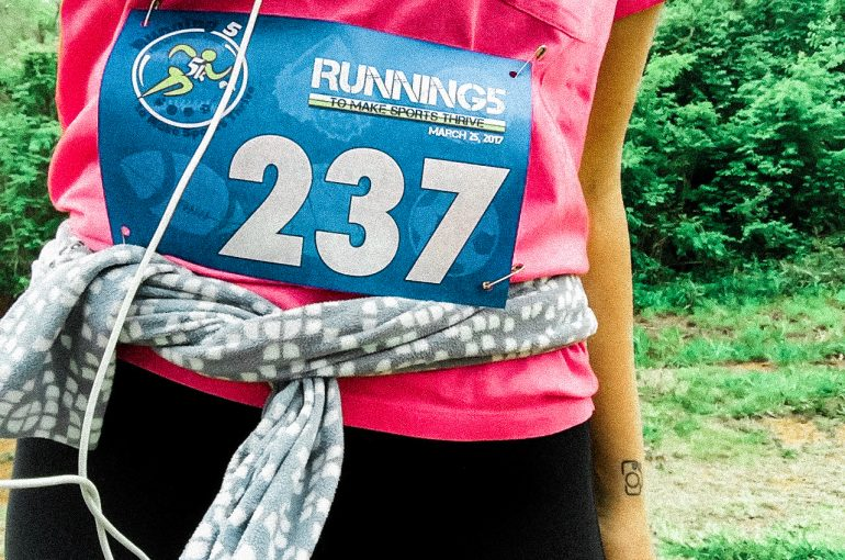 running, training, how to run, training plan, questions, run, simply taralynn, race, train, fitness, weight loss, questions, how to start, side stitches, what to eat, self conscious, how to start running, beginners, injuries,